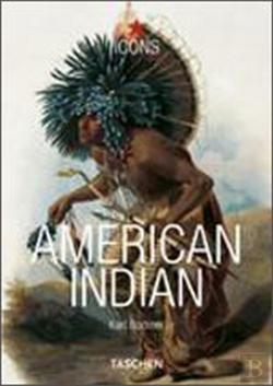 Bertrand.pt - The American Indian