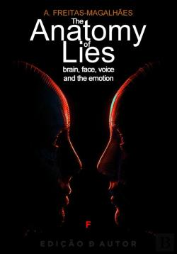 Bertrand.pt - The Anatomy Of Lies - Brain, Face, Voice And The Emotion