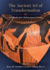The Ancient Art Of Transformation