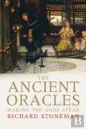 The Ancient Oracles