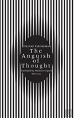 Bertrand.pt - The Anguish Of Thought