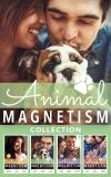 Bertrand.pt - The Animal Magnetism Collection
