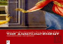 The Announcement
