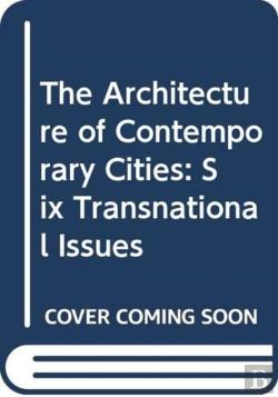 Bertrand.pt - The Architecture Of Contemporary Cities
