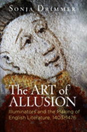 The Art Of Allusion