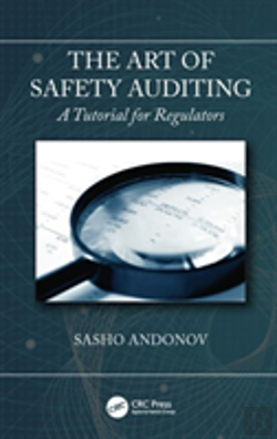 Bertrand.pt - The Art Of Safety Auditing