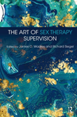 Bertrand.pt - The Art Of Sex Therapy Supervision