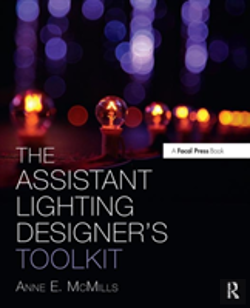 Bertrand.pt - The Assistant Lighting Designer'S Toolkit
