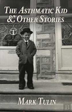 Bertrand.pt - The Asthmatic Kid & Other Stories