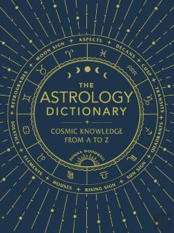 Bertrand.pt - The Astrology Dictionary