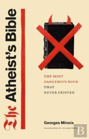 The Atheist'S Bible