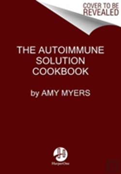 Bertrand.pt - The Autoimmune Solution Cookbook