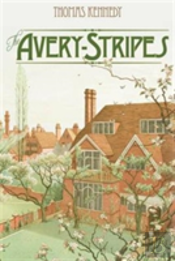 The Avery-Stripes
