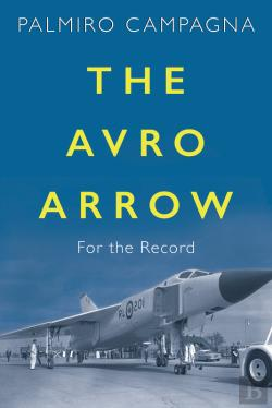 Bertrand.pt - The Avro Arrow
