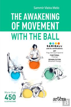Bertrand.pt - The Awakening Of Movement With The Ball