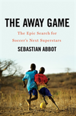 Bertrand.pt - The Away Game 8211 The Epic Search F