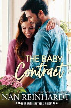 Bertrand.pt - The Baby Contract