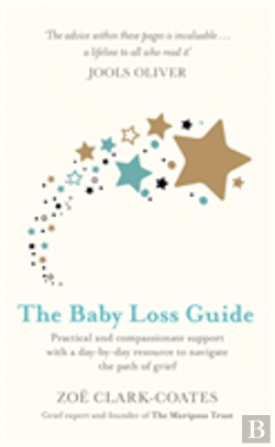 Bertrand.pt - The Baby Loss Guide