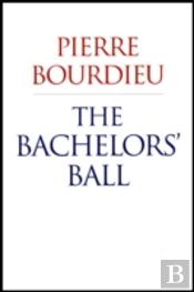 The Bachelors' Ball