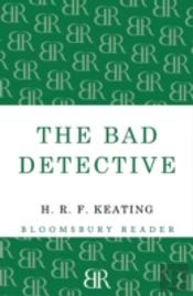 The Bad Detective