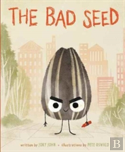 Bertrand.pt - The Bad Seed
