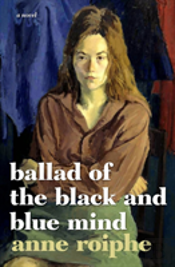 The Ballad Of The Black And Blue Mind