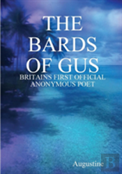 The Bards Of Gus