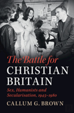Bertrand.pt - The Battle For Christian Britain