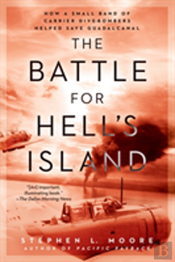 Bertrand.pt - The Battle For Hell'S Island