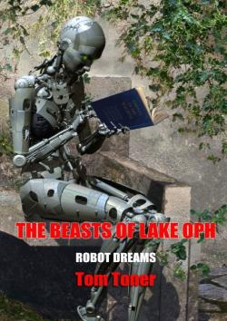 Bertrand.pt - The Beasts Of Lake Oph