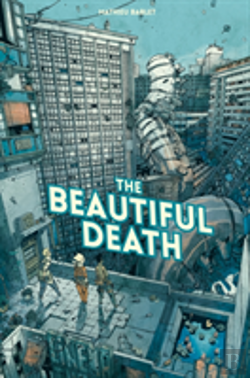 Bertrand.pt - The Beautiful Death Collection