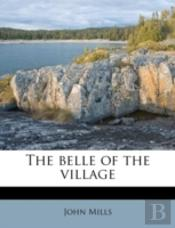 The Belle Of The Village