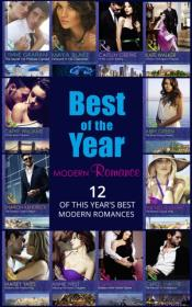The Best Of The Year - Modern Romance