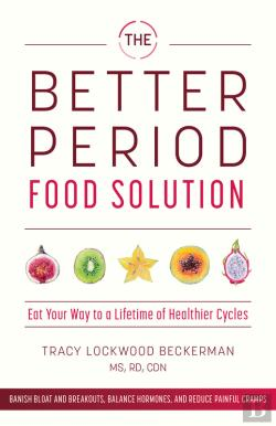 Bertrand.pt - The Better Period Food Solution