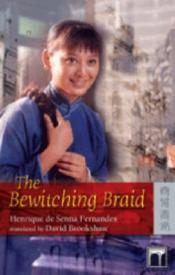 The Bewitching Braid