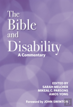 Bertrand.pt - The Bible And Disability