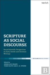 The Bible And The Social Sciences