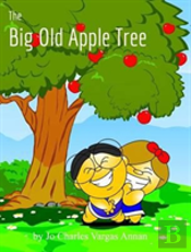 The Big Old Apple Tree