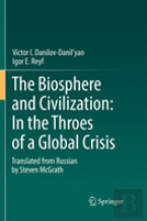 The Biosphere And Civilization