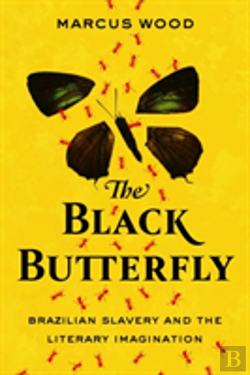 Bertrand.pt - The Black Butterfly