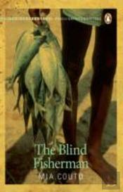 The Blind Fisherman
