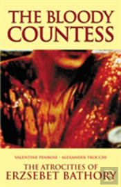 The Bloody Countess