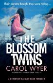 The Blossom Twins