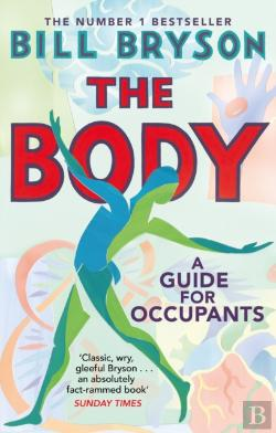 Bertrand.pt - The Body - A Guide for Occupants