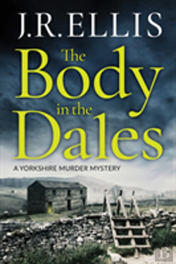 Bertrand.pt - The Body In The Dales