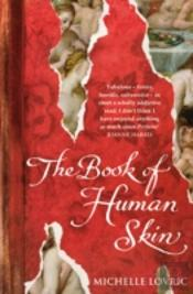 The Book Of Human Skin