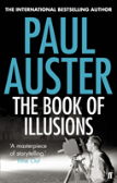 The Book Of Illusions