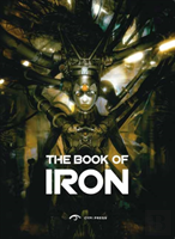 The Book Of Iron