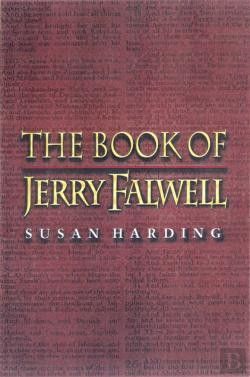 Bertrand.pt - The Book Of Jerry Falwell