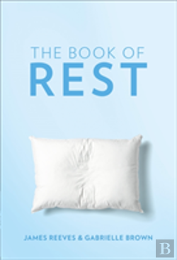 Bertrand.pt - The Book Of Rest